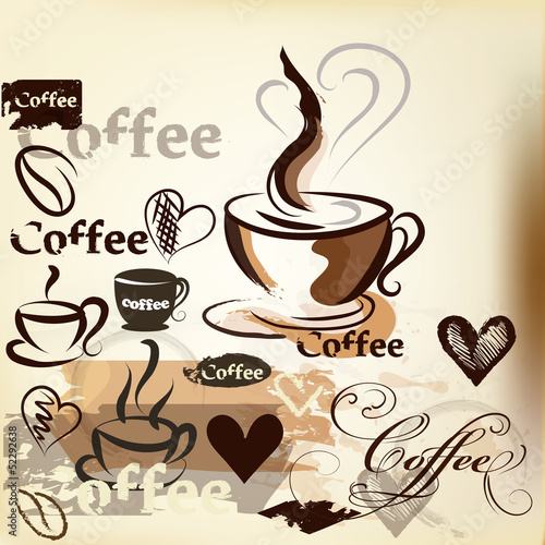 wzor-graficzny-kawa