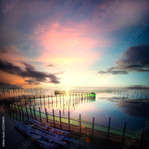 noc-tainan-widok-na-dno-morza-tajwan