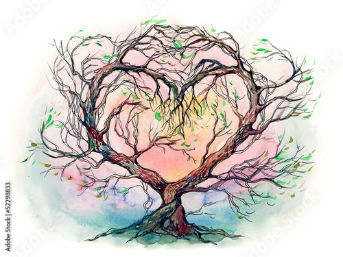kochajace-drzewa