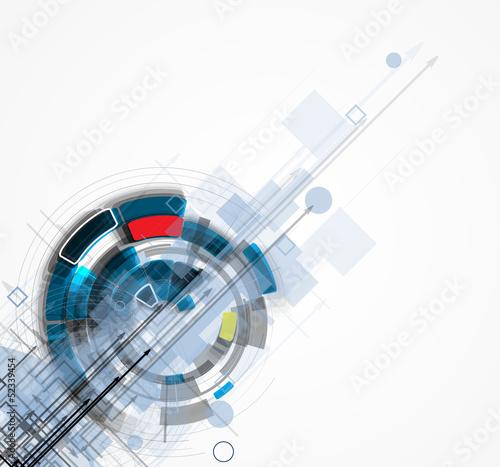 streszczenie-futurystyczny-internet-wysoka-technologia-komputerowa-biznes-b