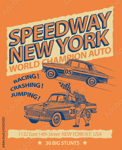 speedway-new-york