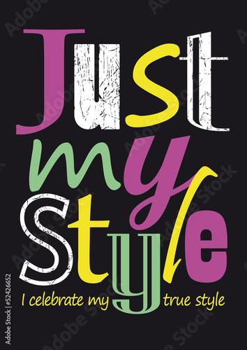 tylko-moj-styl