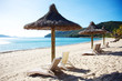 Tropical Resort Hamilton Island