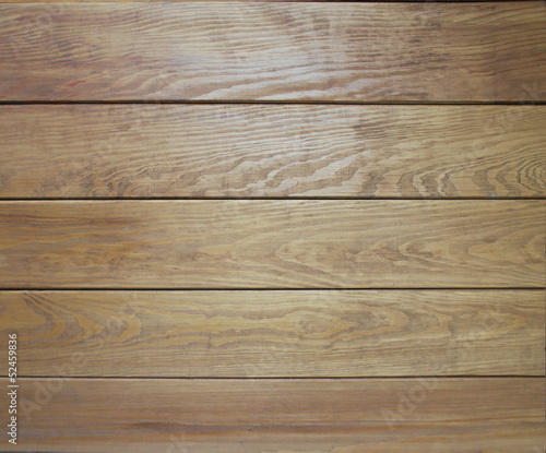 Photo Stands Wood wooden boards