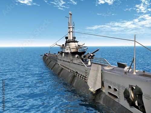wojskowa-lodz-podwodna