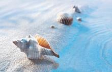 Strandstimmung 2