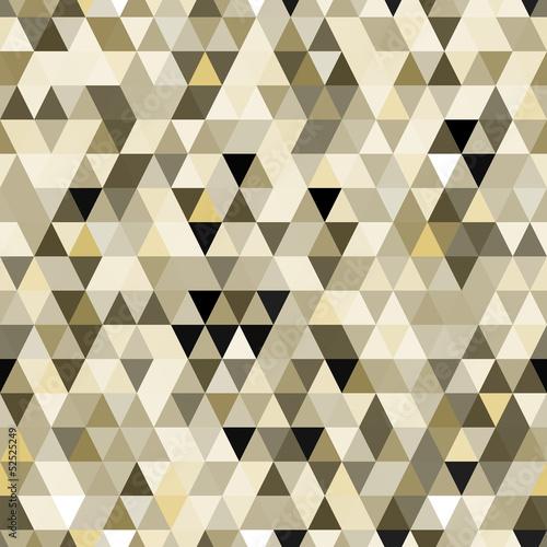 abstrakcjonistyczny-geometryczny-brown-i-szary-trojboka-bezszwowy-wzor