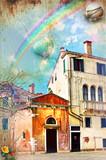 Seria snów w Wenecji - 52562223