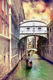 Seria marzeń o Wenecji - 52562233