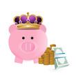 royal savings