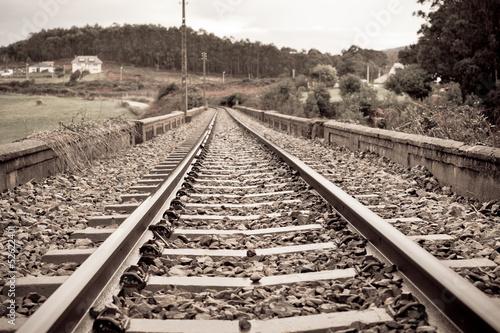 stara-wiejska-linia-kolejowa