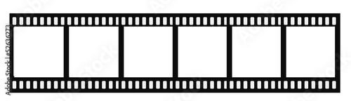 Photo  videotape