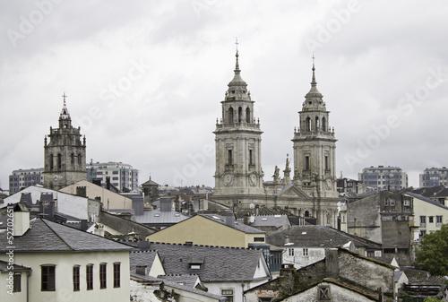 krajobraz-miasta-galicyjskiego