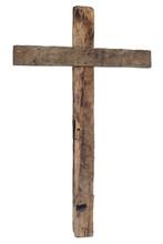 Kreuz Christi