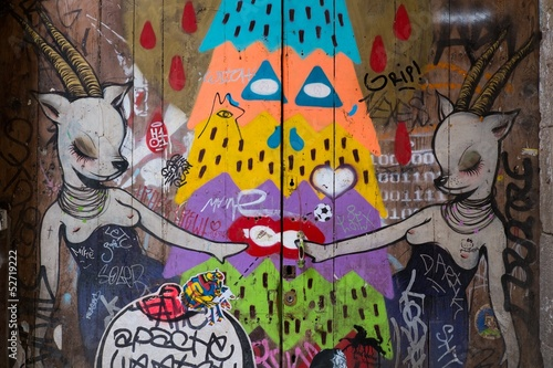 barcelona-22-marca-street-art-w-dzielnicy-el-born