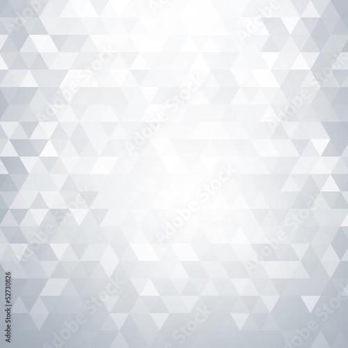streszczenie-biale-tlo-geometryczne