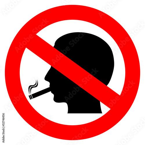 Vector No Smoking Symbol Buy This Stock Vector And Explore Similar