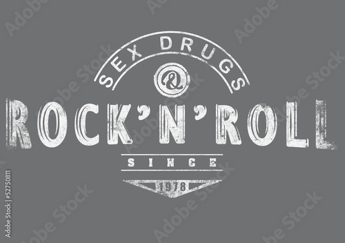 narkotyki-seksualne-rock-39-n-roll