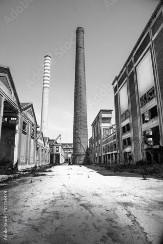 opuszczony-zaklad-przemyslowy