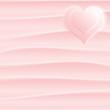 Smooth Romantic Background