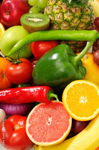 sklad-swiezych-owocow-i-warzyw