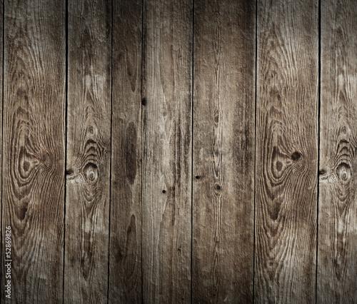 barwione-drewniane-sciany-tekstury-tla