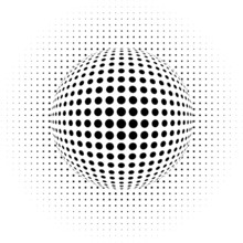 Abstract Background - Optical ...