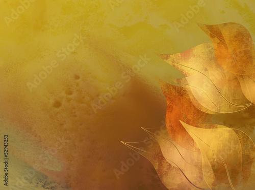 kolory-jesiennych-lisci