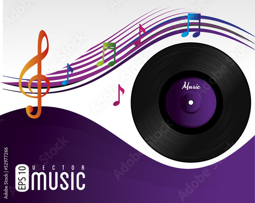 Fotografija  music song