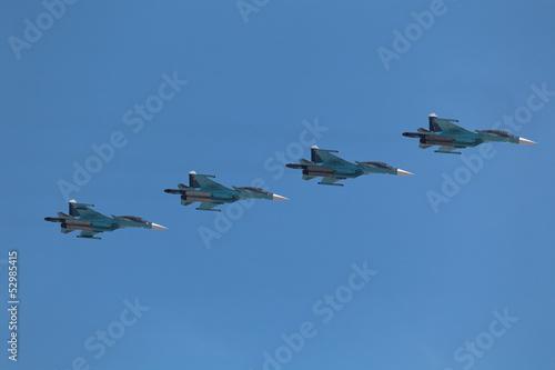 Fényképezés  Squadron