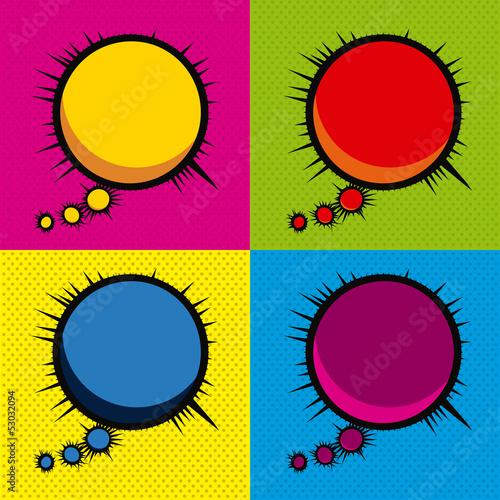 ikony-komiks-wyobrazni