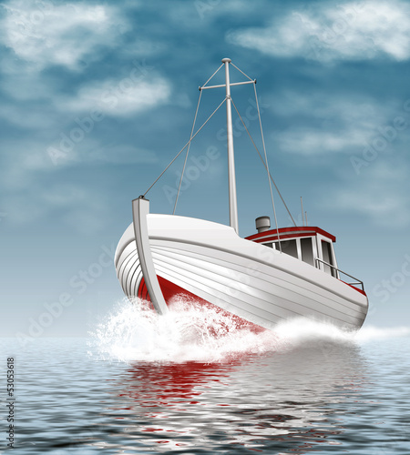 trawler-rybacki-na-morzu