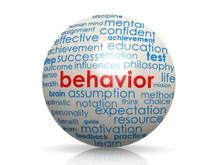 Behavior Sphere