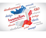 innovation et R&D en france