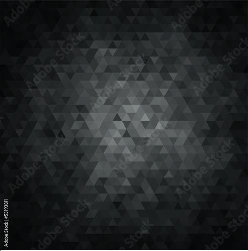 czarny-streszczenie-tlo