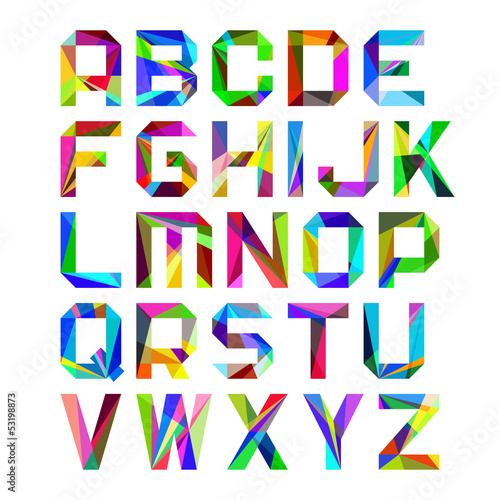jasne-litery-alfabetu