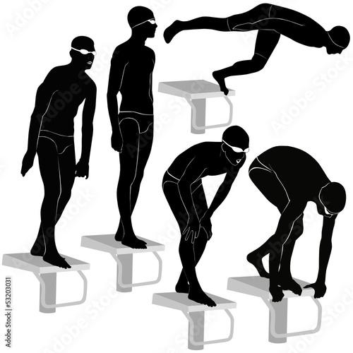 plywacy-to-sportowcy-bioracy-udzial-w-zawodach