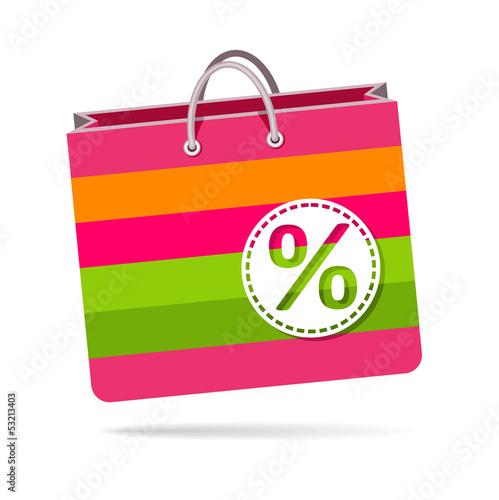 rabat-papierowa-torba-na-zakupy