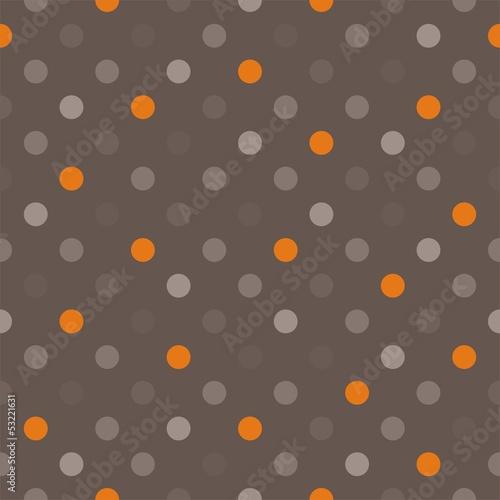 bezszwowe-wektor-wzor-kropki-ciemne-tlo