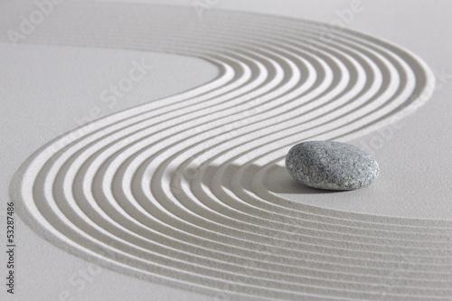 garten zen, japan zen garten - buy this stock photo and explore similar images, Design ideen