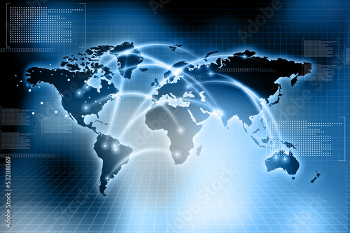 global business network #53288869