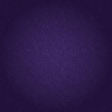 Purple Seamless Pattern