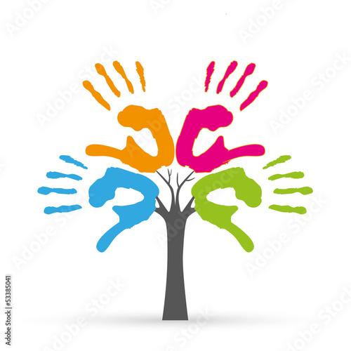 drzewo-skladajace-sie-z-rak