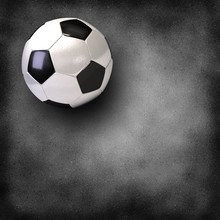Sport Ball Background