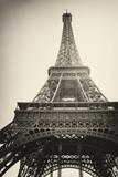 Wieża Eiffla, Paryż - 53470803