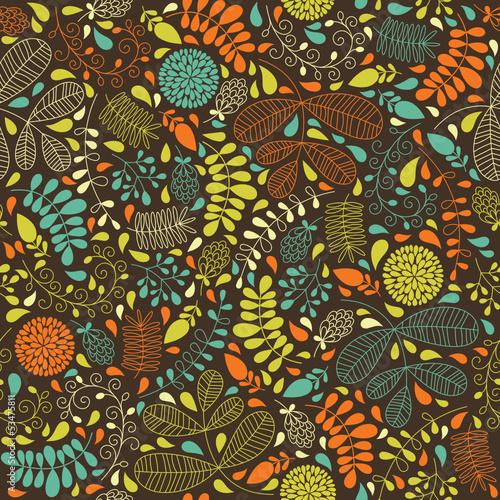 abstrakcyjny-wzor-kwiatowy