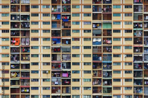 Photo  Public house in Singapore