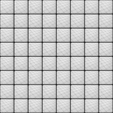 Square Wallpaper 1.02