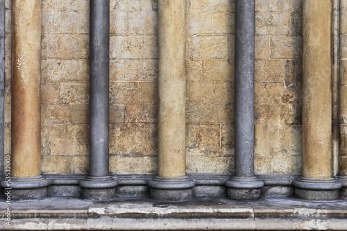 gotycka-architektura