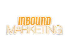 Inbound Marketing, Content Mar...